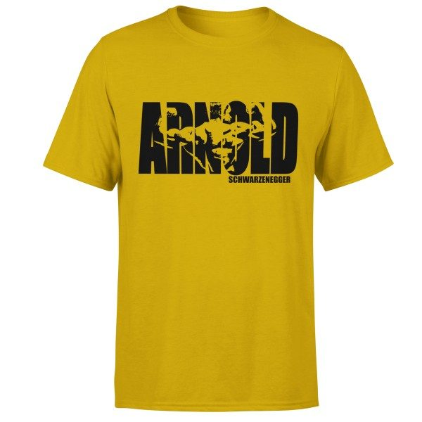 arnold-born-lion-fitness-yellow