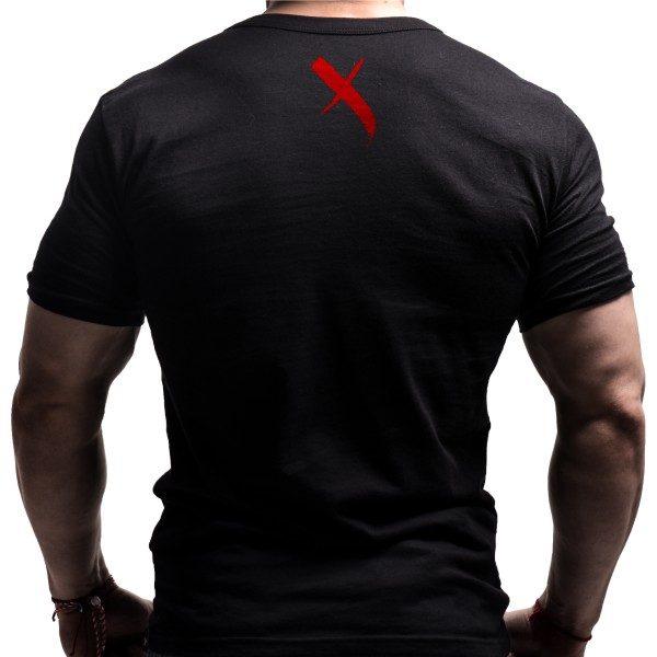 beast-genetics-born-lion-fitness-tshirts