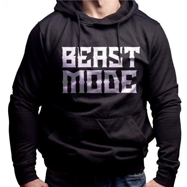 beast-mode-born-lion-fitness-hoodie