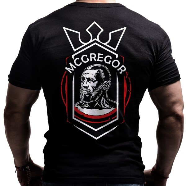 conor-mcgregor-born-lion-mma-tshirt