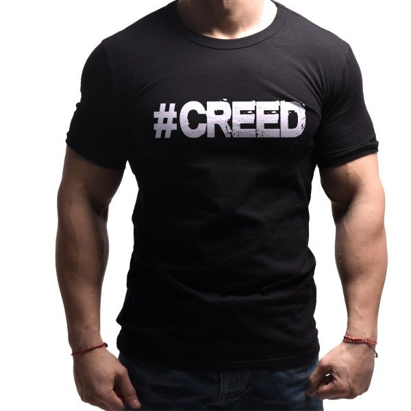 creed-born-lion-boxing-tshirt