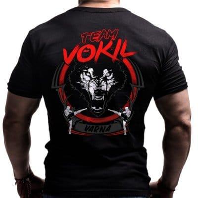custom-design-tshirt-born-lion-vokil1