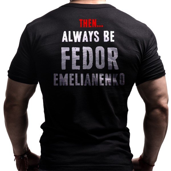 emelianenko-born-lion-mma-tshirts