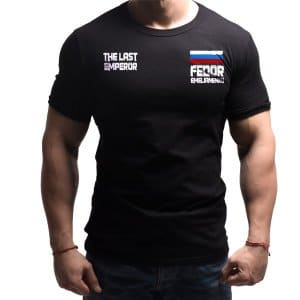 fedor-born-lion-mma-tshirts
