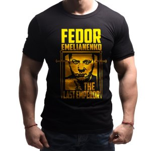 fedor-emellianenko-born-lion-mma-tshirt