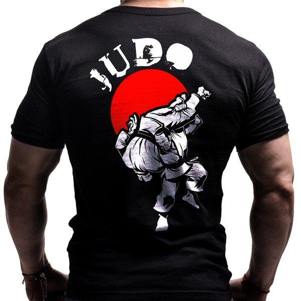judo-born-lion-judo-tshirts