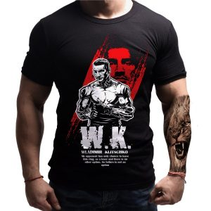 klitschko-born-lion-boxing-tshirt