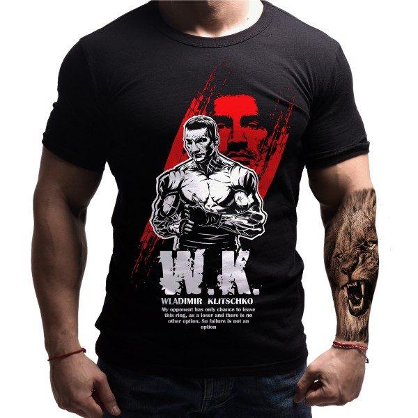 klitschko-born-lion-boxing-tshirt