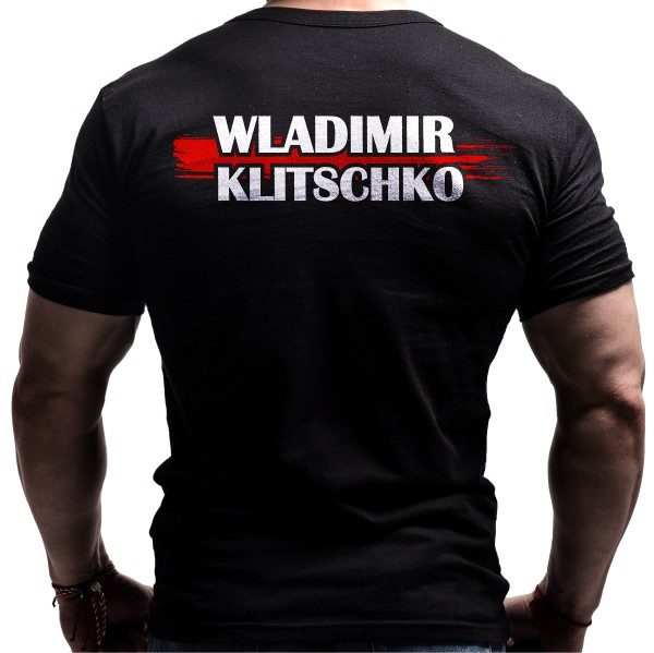 klitschko-born-lion-boxing-tshirts