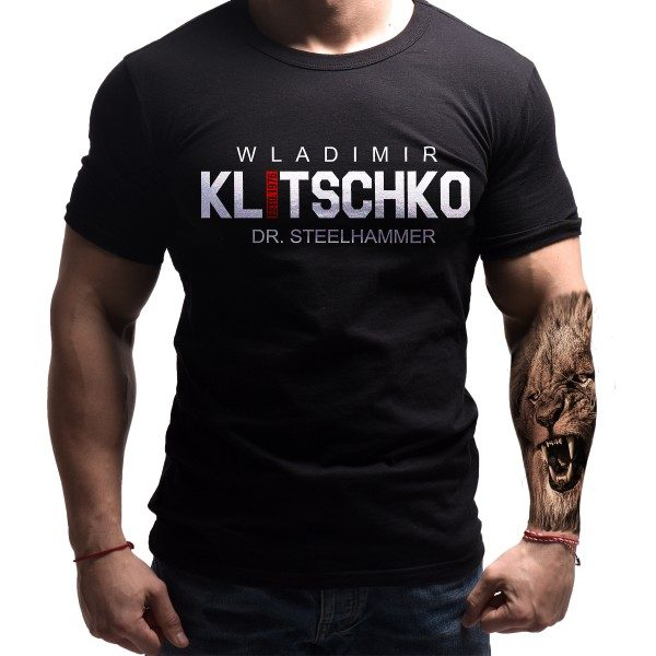 klitschko-steel-hammer-born-lion-boxing-tshirt