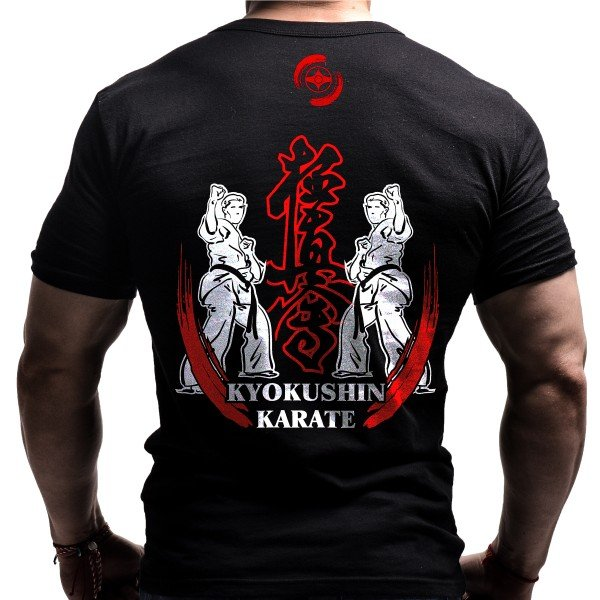 kyokushin-born-lion-karate-tshirt-back