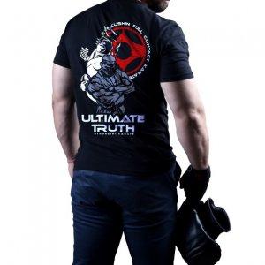 kyokushin-born-lion-martial-arts-tshirts