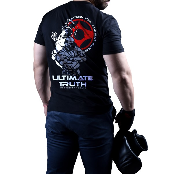 kyokushin-born-lion-martial-arts-tshirts