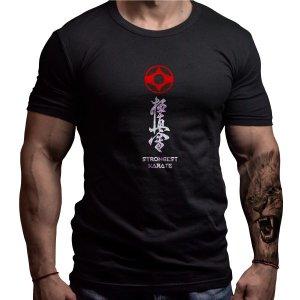 kyokushin-born-lion-tshirt