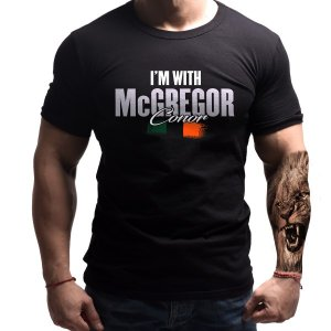mcgregor-born-lion-mma-tshirt