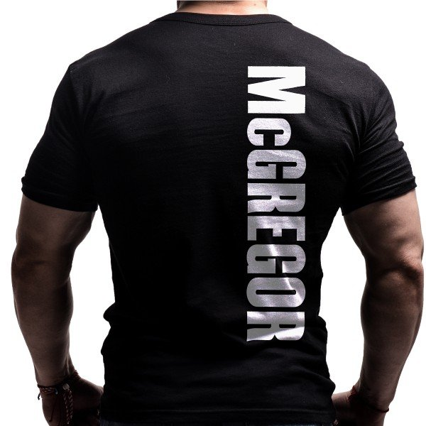 mcgregor-born-lion-mma-tshirt-back