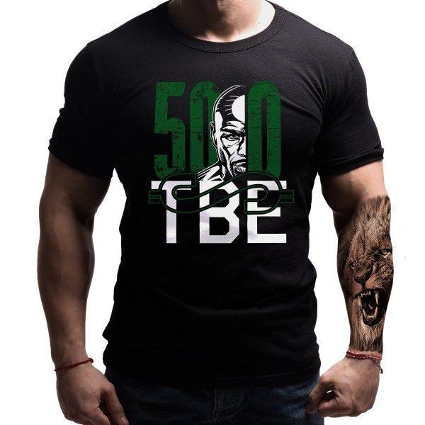 myweather-born-lion-boxing-tshirt