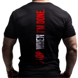 neverstop-born-lion-fitness-tshirts
