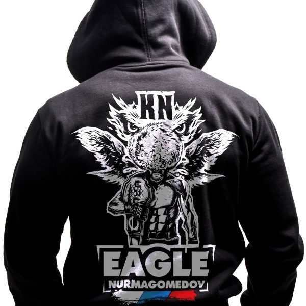 nurmgomedov-born-lion-mma-sweatshirt-back