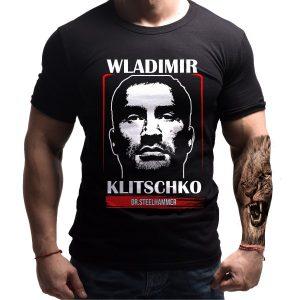 wladimir-klitschko-born-lion-boxing-tshirt