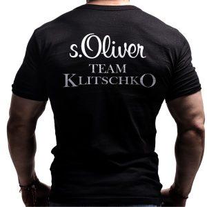 wladimir-klitschko-born-lion-boxing-tshirts