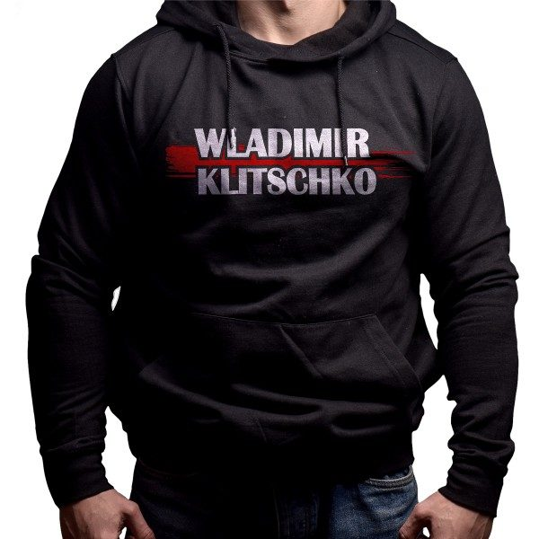 wladimir-klitschko-born-lion-hoodie