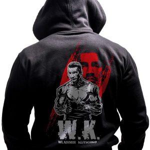 wladimir-klitschko-born-lion-hoodies