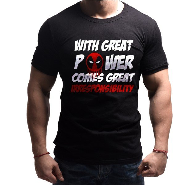 deadpool-comics-bornlion-tshirt