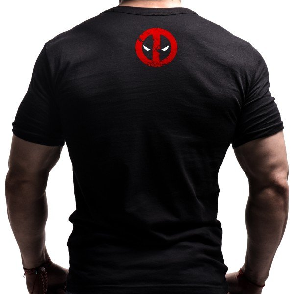 deadpool-tshirt-bornlion-back