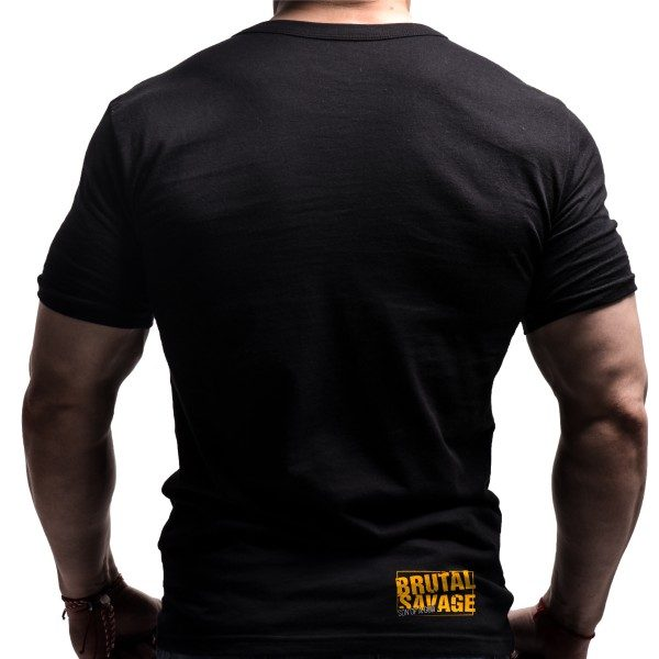 brutal-savage-tshirt-born-lion-back