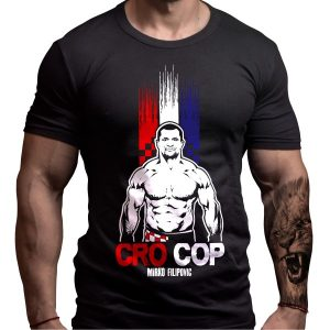 crocop-tshirt-born-lion