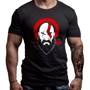 god-war-pop-art-born-lion-tshirt-front-