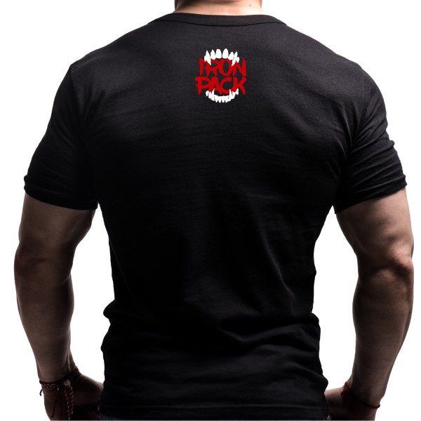 iron-pack-tshirt-fitness-born-lion-back