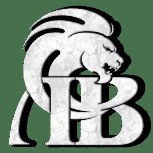 bornlion.com