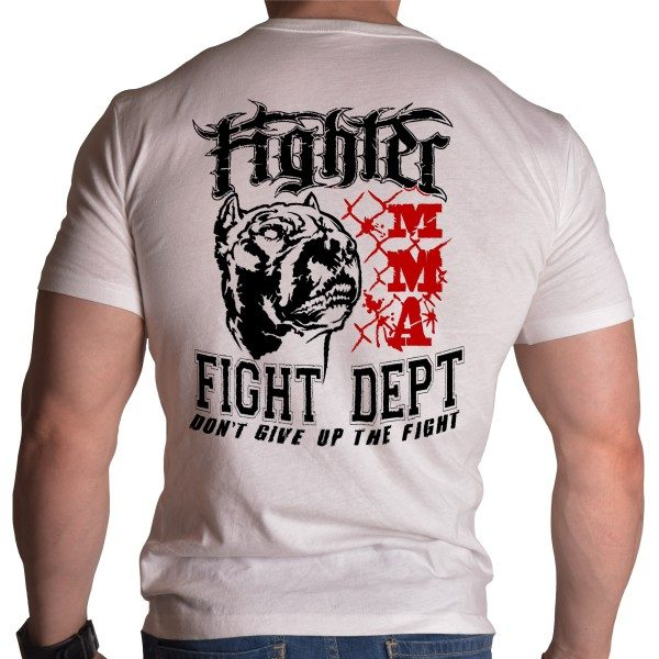 fighter-mma-tshirt-born-lion-back