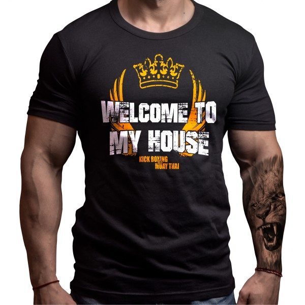 kickboxing-tshirt-born-lion
