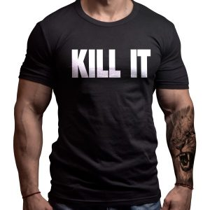 kill-it-tshirt-born-lion