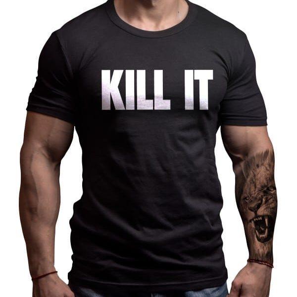 kill-it-tshirt-born-lion
