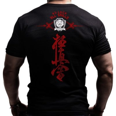 aleksandar-komanov-tshirt-design-