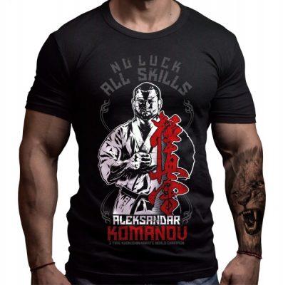aleksandar-komanov-tshirt-design