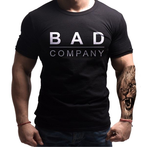 bad-company-mafia-tshirt-bornlion