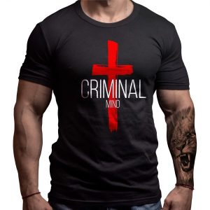 criminal-mind-mafia-tshirt-born-lion