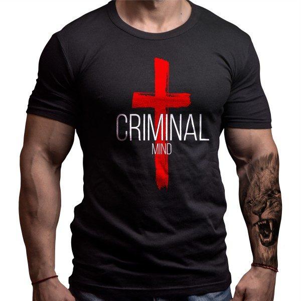 criminal-mind-mafia-tshirt-born-lion