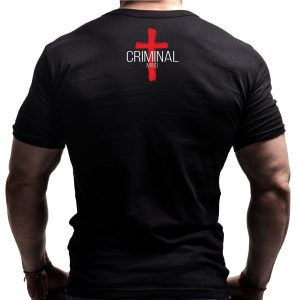 criminal-mind-mafia-tshirts-born-lion