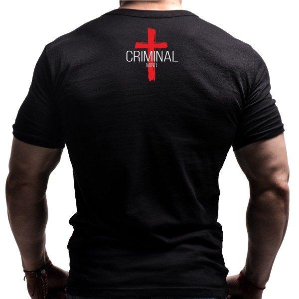 criminal-mind-mafia-tshirts-born-lion
