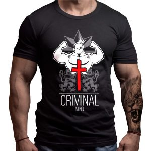 criminal-mind-tshirt-mafia-bornlion