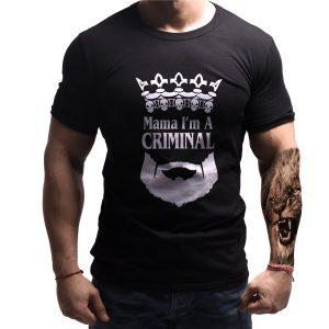 criminal-tshirt-mafia-bornlion