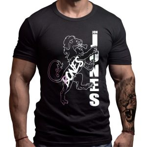 jon-jones-lion-tshirts