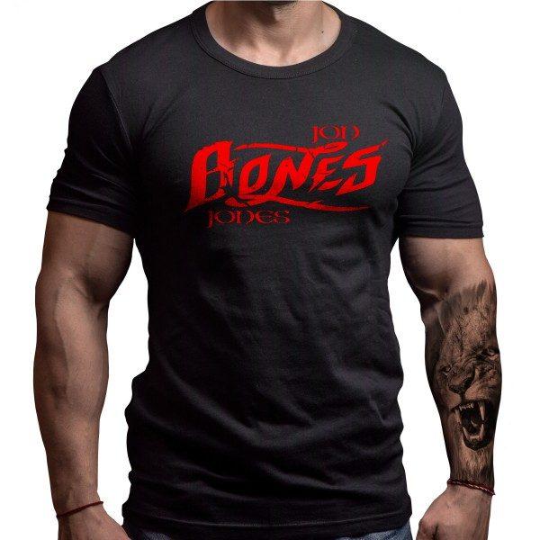 jon-jonesmma-ufc-tshirt