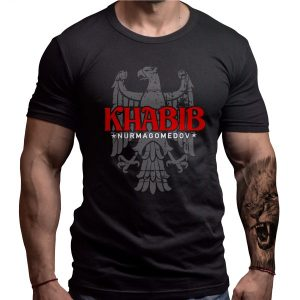 khabib-nurmagomedov-tshirt-eagle